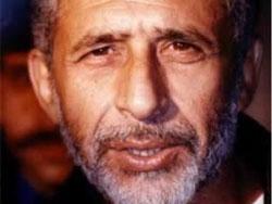 naseeruddin-shahAP
