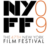 NYFF for HP