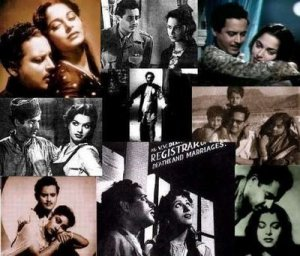 guru_dutt_the_romantic