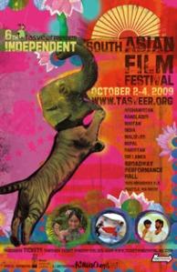 poster_elephant_medium